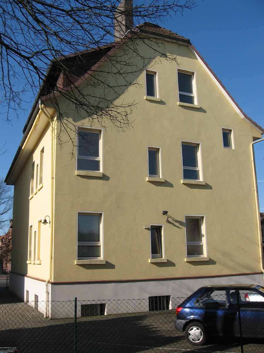 Immobilien Göttingen immobilien göttingen rosdorf wohnen häuser vermietung mieten